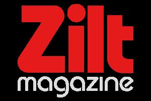 Logo Zilt RGB